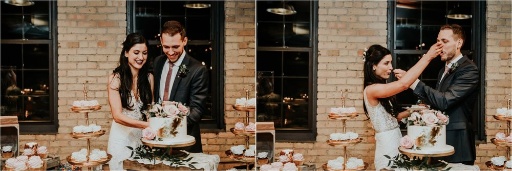 Solar Arts by Chowgirls Minneapolis Wedding Photographer_2419.jpg