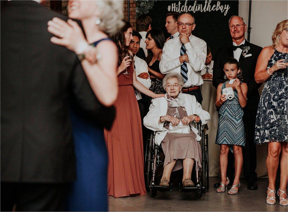 Gather on Broadway Green Bay Wedding Photographer_2510.jpg