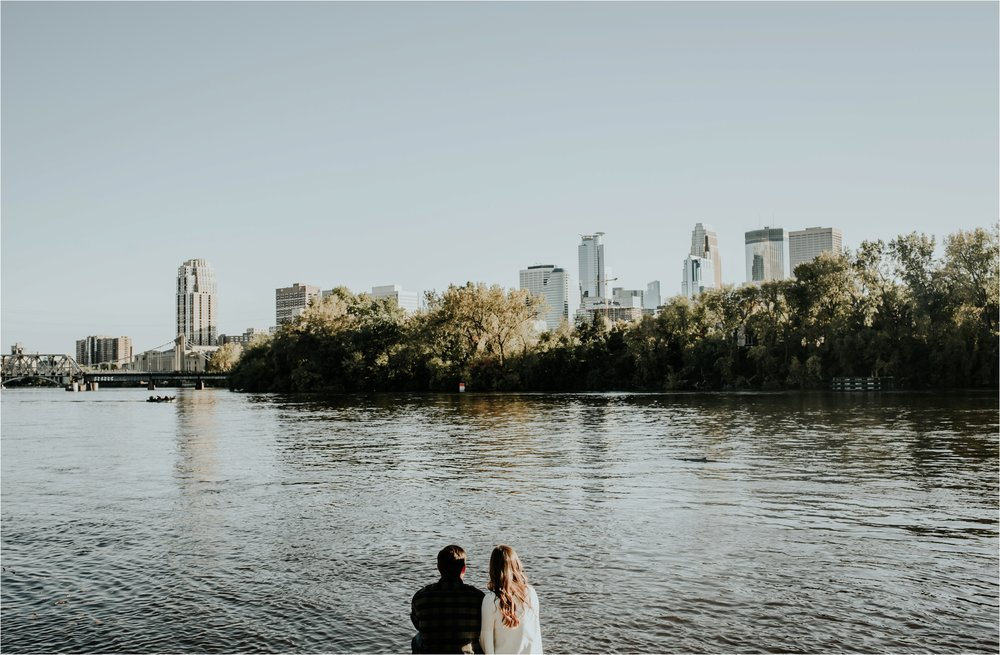 Boom Island Park Northeast Minneapolis Engagement Session_2535.jpg