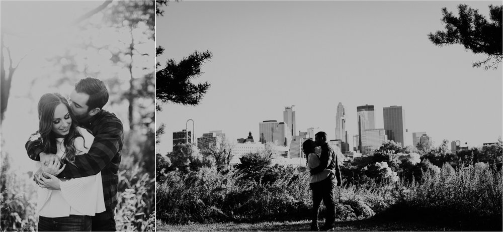 Boom Island Park Northeast Minneapolis Engagement Session_2538.jpg