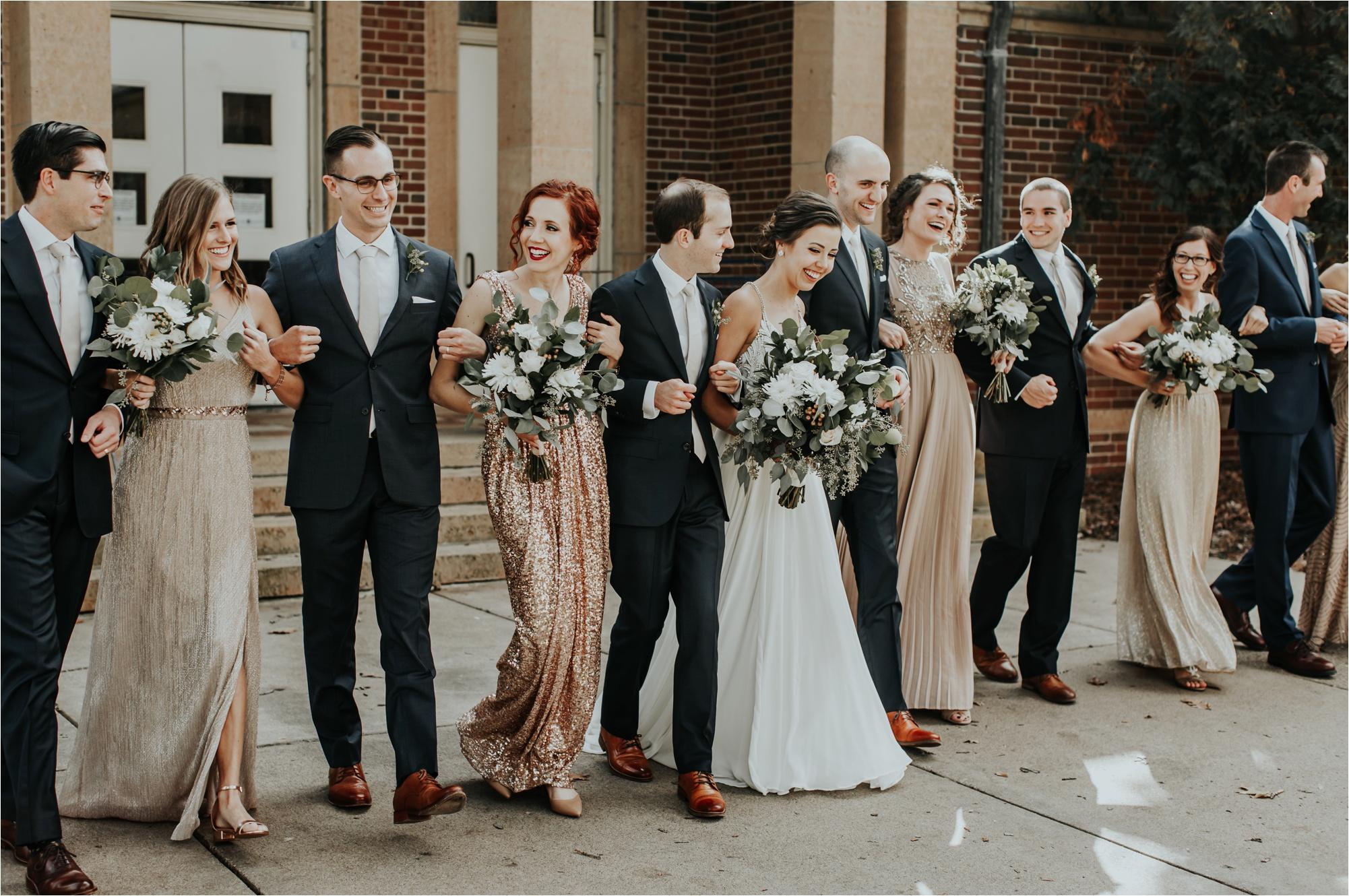 Five Event Center Uptown Minneapolis Wedding Photographer_2556.jpg