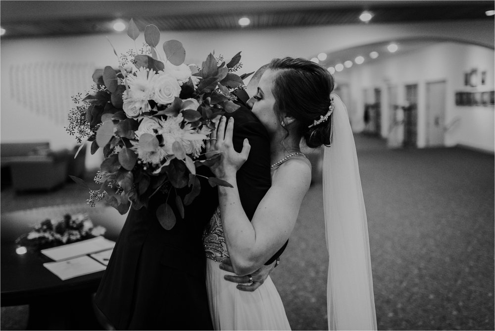 Five Event Center Uptown Minneapolis Wedding Photographer_2561.jpg