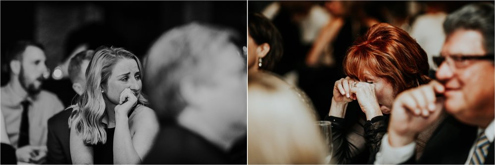 Five Event Center Uptown Minneapolis Wedding Photographer_2574.jpg