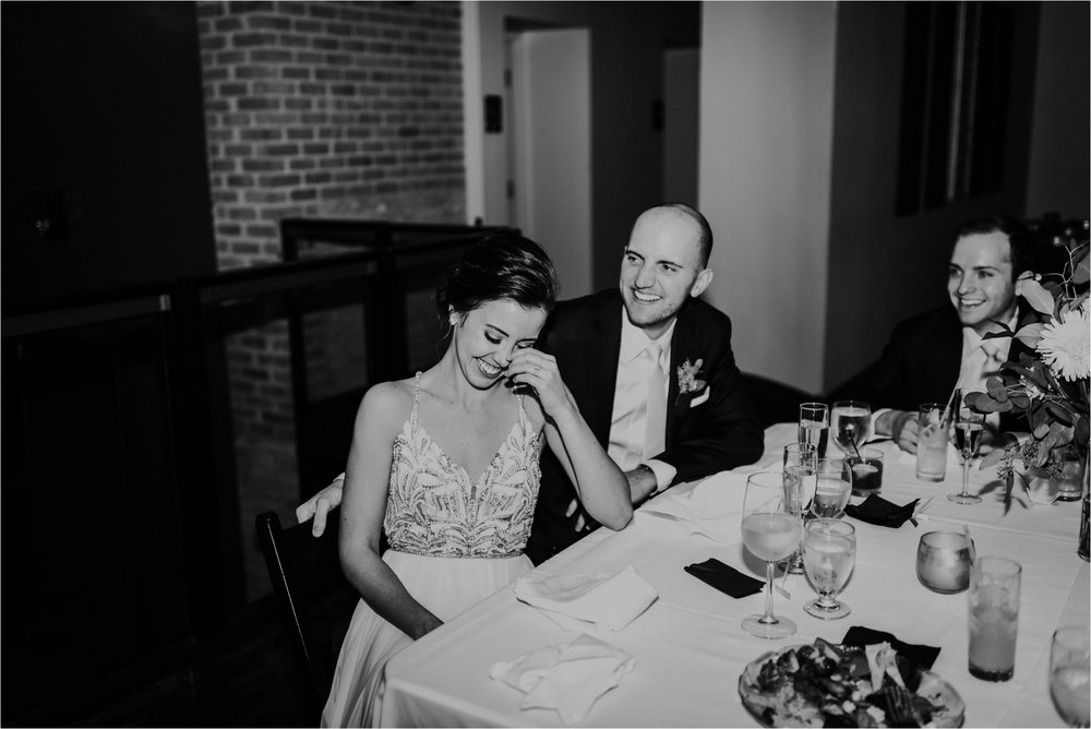 Five Event Center Uptown Minneapolis Wedding Photographer_2575.jpg