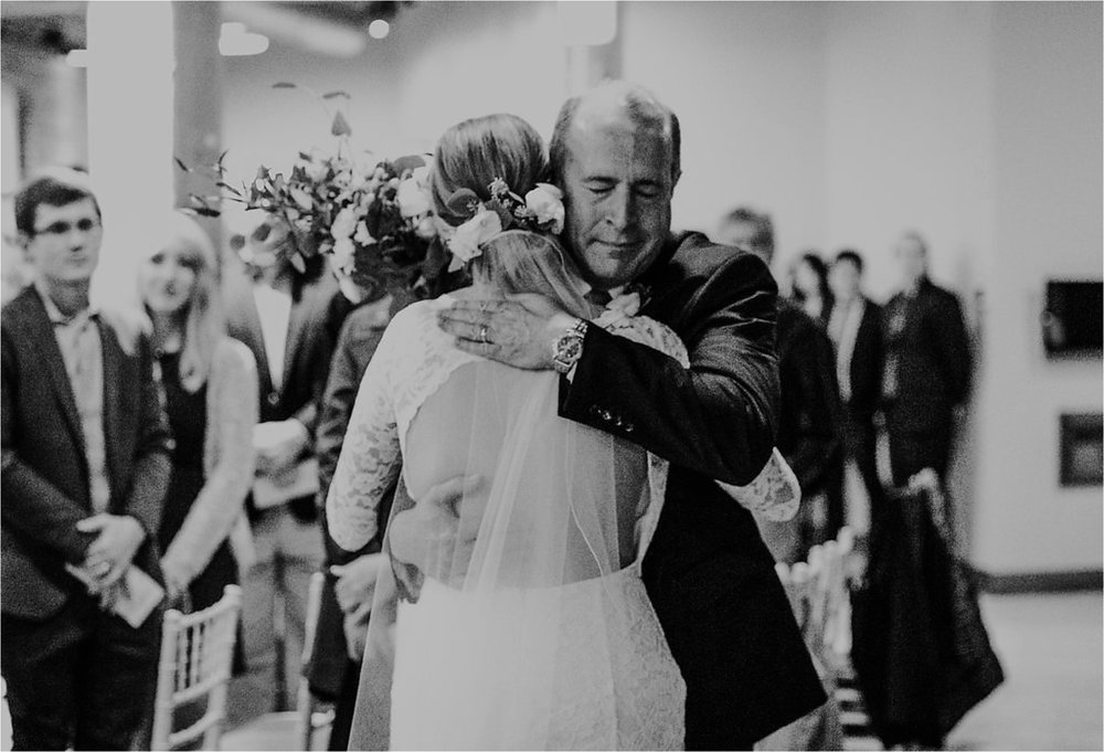Best of Minneapolis Minnesota Wedding Photographer_2789.jpg