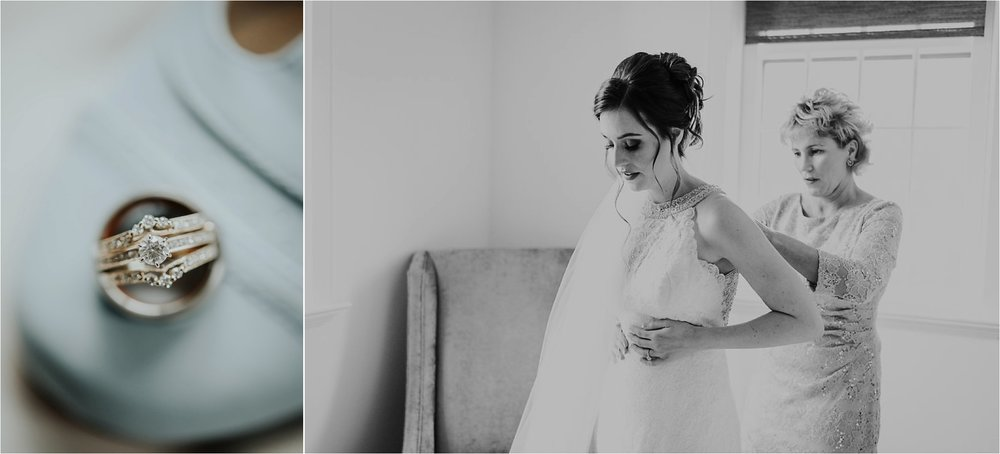 Best of Minneapolis Minnesota Wedding Photographer_2793.jpg