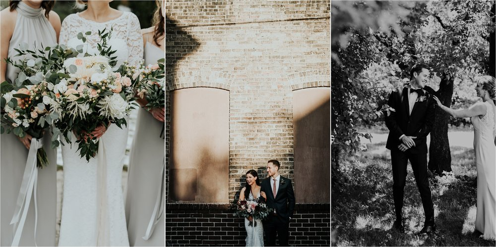 Best of Minneapolis Minnesota Wedding Photographer_2802.jpg