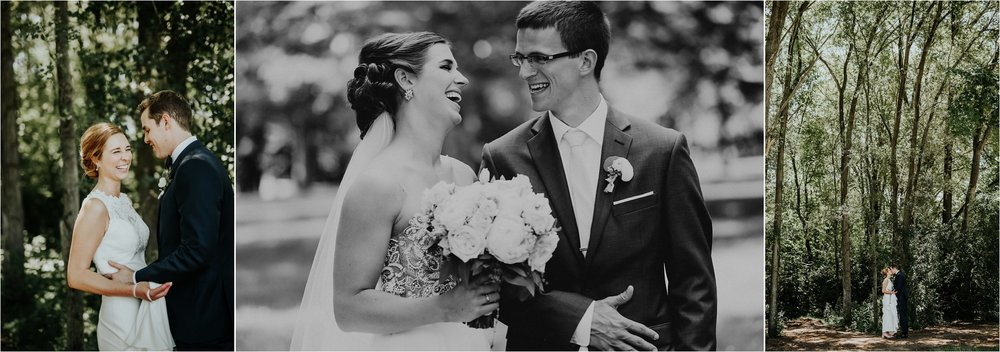Best of Minneapolis Minnesota Wedding Photographer_2807.jpg