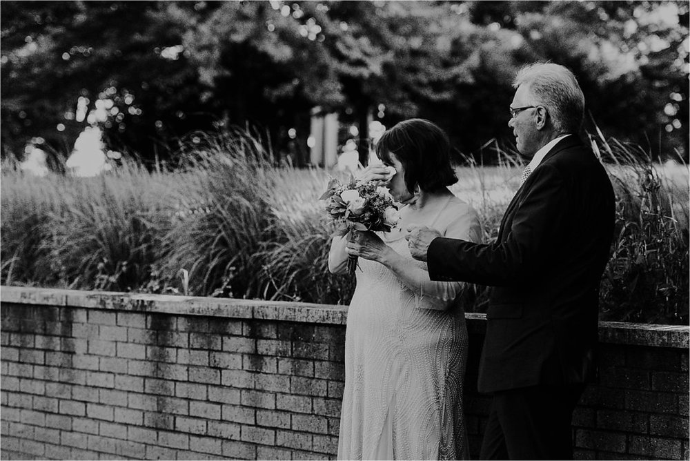 Best of Minneapolis Minnesota Wedding Photographer_2823.jpg