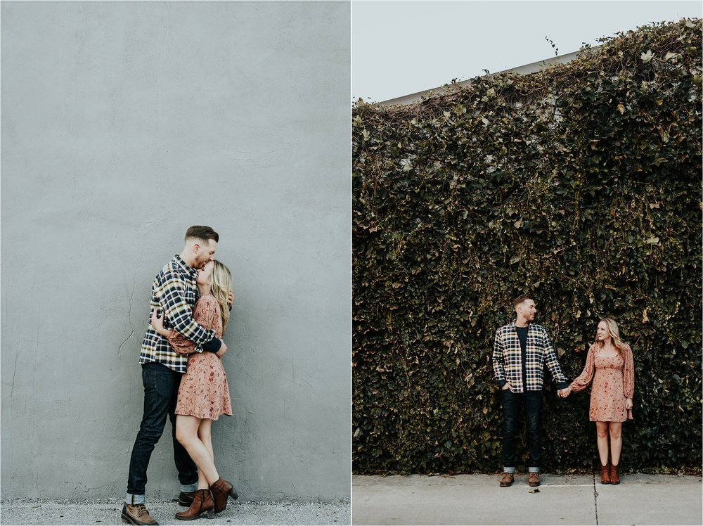 Des Moines In-Home Engagement Session_2886.jpg