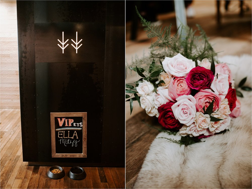 Hewing Hotel Minneapolis Wedding Photographer_2905.jpg