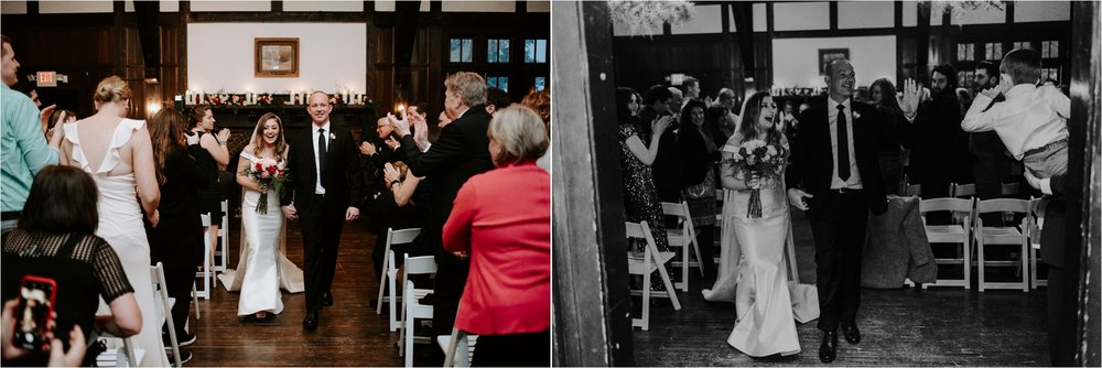 Hewing Hotel Minneapolis Wedding Photographer_2932.jpg