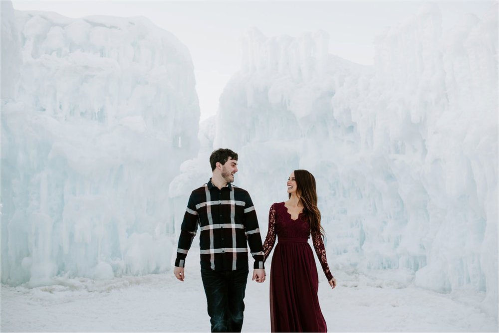 Ice Castles Stillwater Minnesota Engagement_2949.jpg