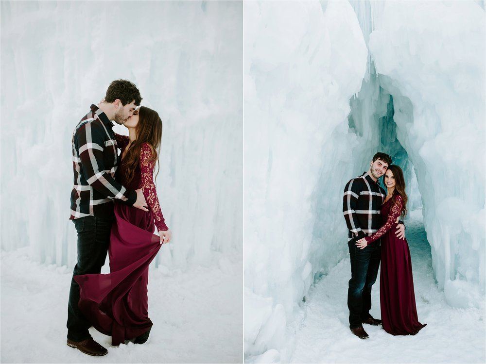 Ice Castles Stillwater Minnesota Engagement_2950.jpg