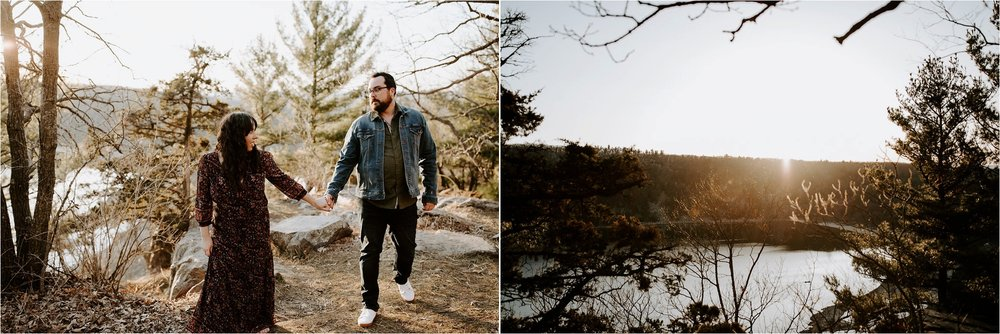 Devil's Lake Madison Engagement Photographer_2955.jpg