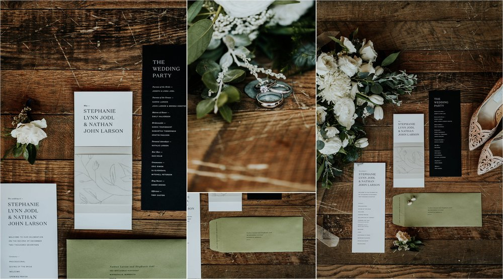 Hewing Hotel Day Block Event Center Minneapolis Wedding Photographer_2961.jpg