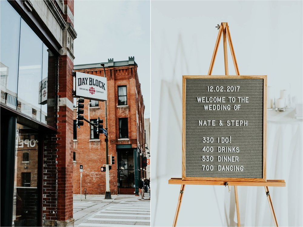 Hewing Hotel and Day Block Event Center Minneapolis Wedding Photographer_2978.jpg