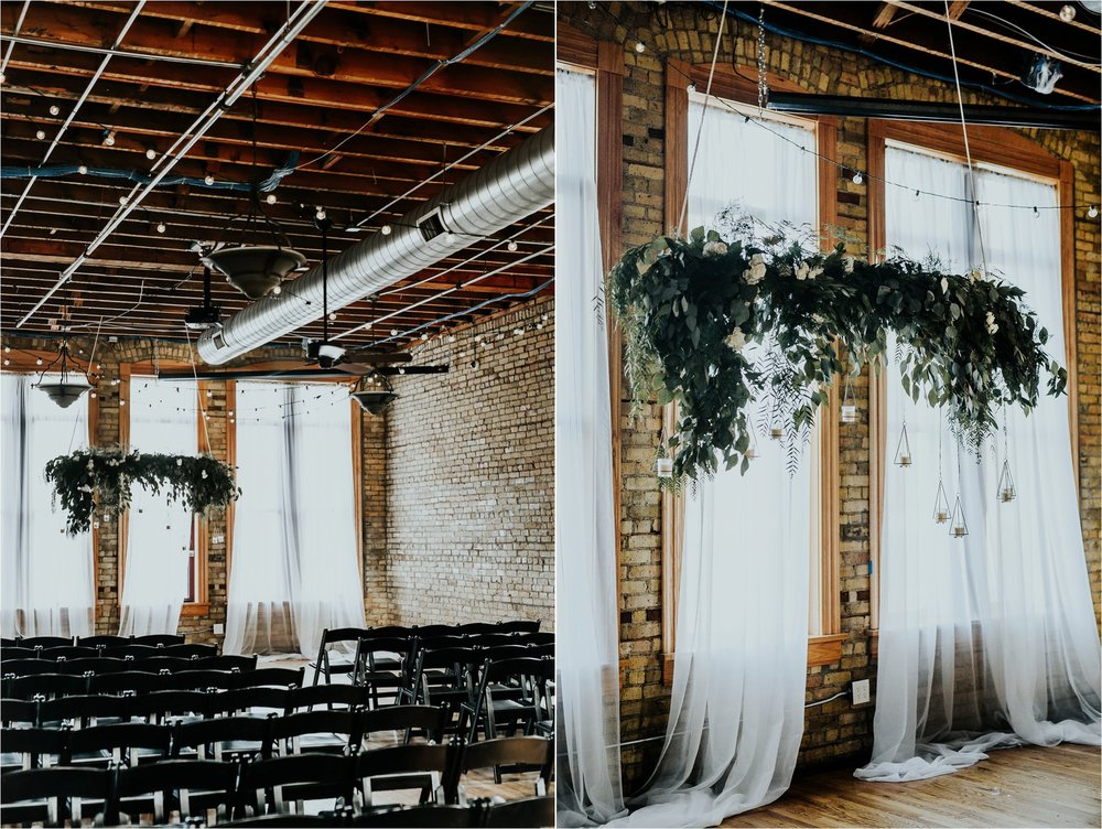 Hewing Hotel and Day Block Event Center Minneapolis Wedding Photographer_2979.jpg
