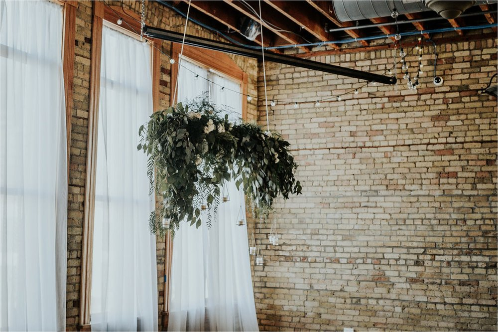 Hewing Hotel and Day Block Event Center Minneapolis Wedding Photographer_2980.jpg