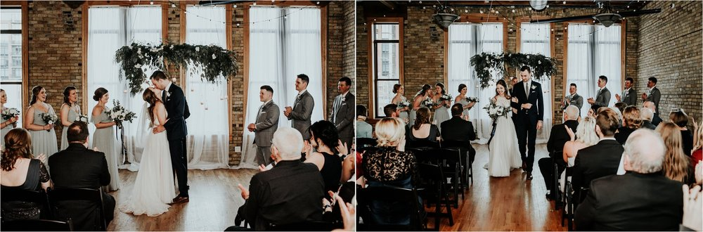 Hewing Hotel and Day Block Event Center Minneapolis Wedding Photographer_2987.jpg