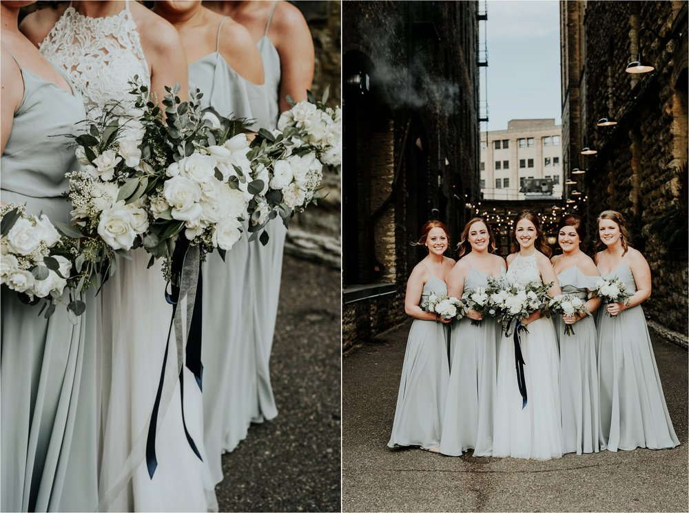 Hewing Hotel and Day Block Event Center Minneapolis Wedding Photographer_2990.jpg