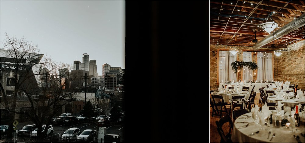 Hewing Hotel and Day Block Event Center Minneapolis Wedding Photographer_2995.jpg