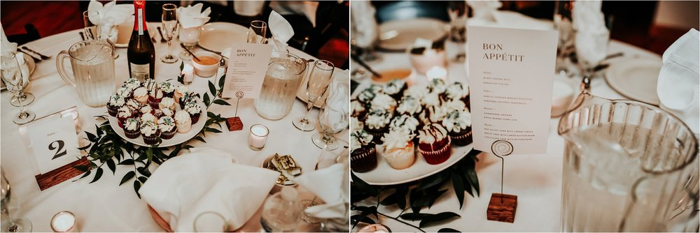 Hewing Hotel and Day Block Event Center Minneapolis Wedding Photographer_2997.jpg