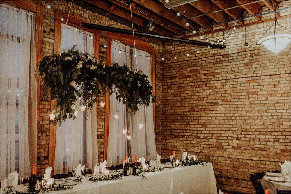 Hewing Hotel and Day Block Event Center Minneapolis Wedding Photographer_2998.jpg