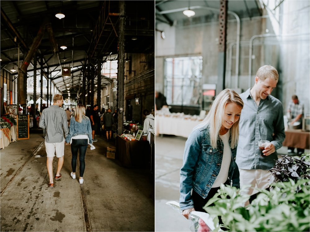 Mill City Farmers Market Minneapolis Engagement Session_3011.jpg
