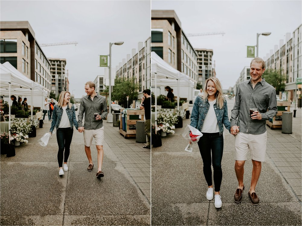 Mill City Farmers Market Minneapolis Engagement Session_3010.jpg