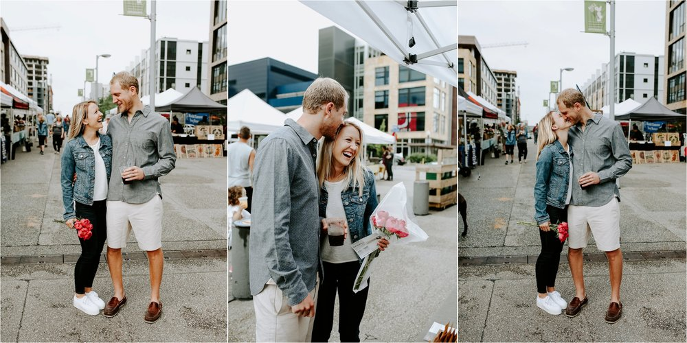 Mill City Farmers Market Minneapolis Engagement Session_3016.jpg