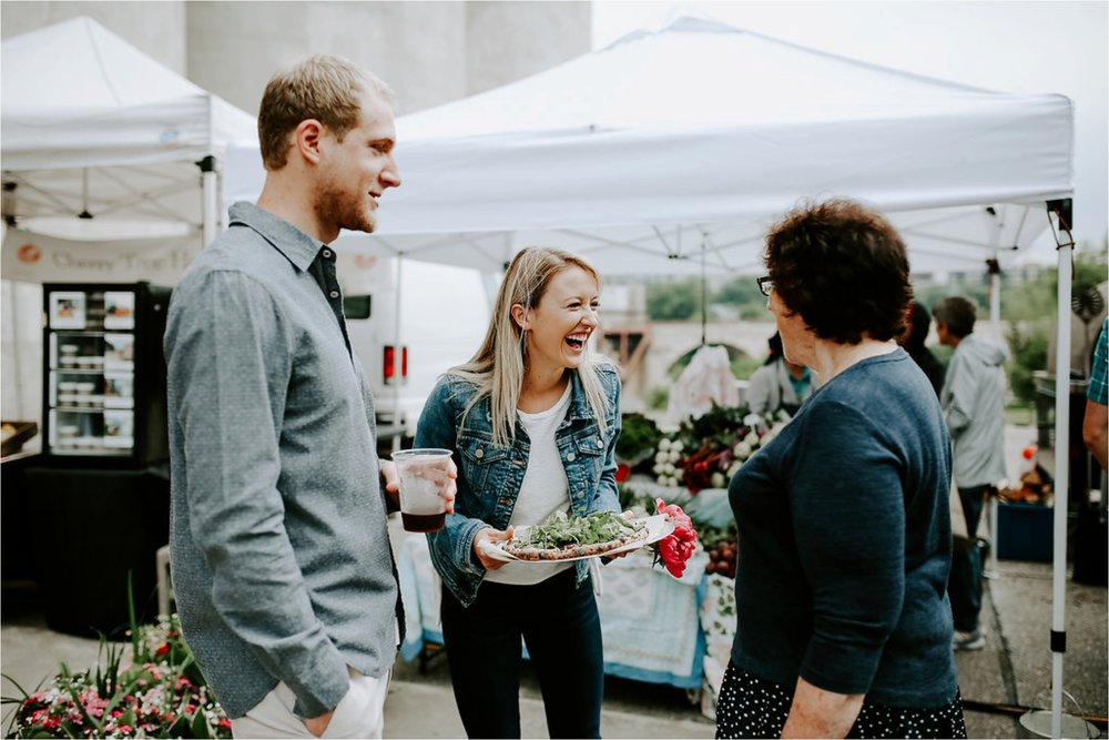 Mill City Farmers Market Minneapolis Engagement Session_3017.jpg