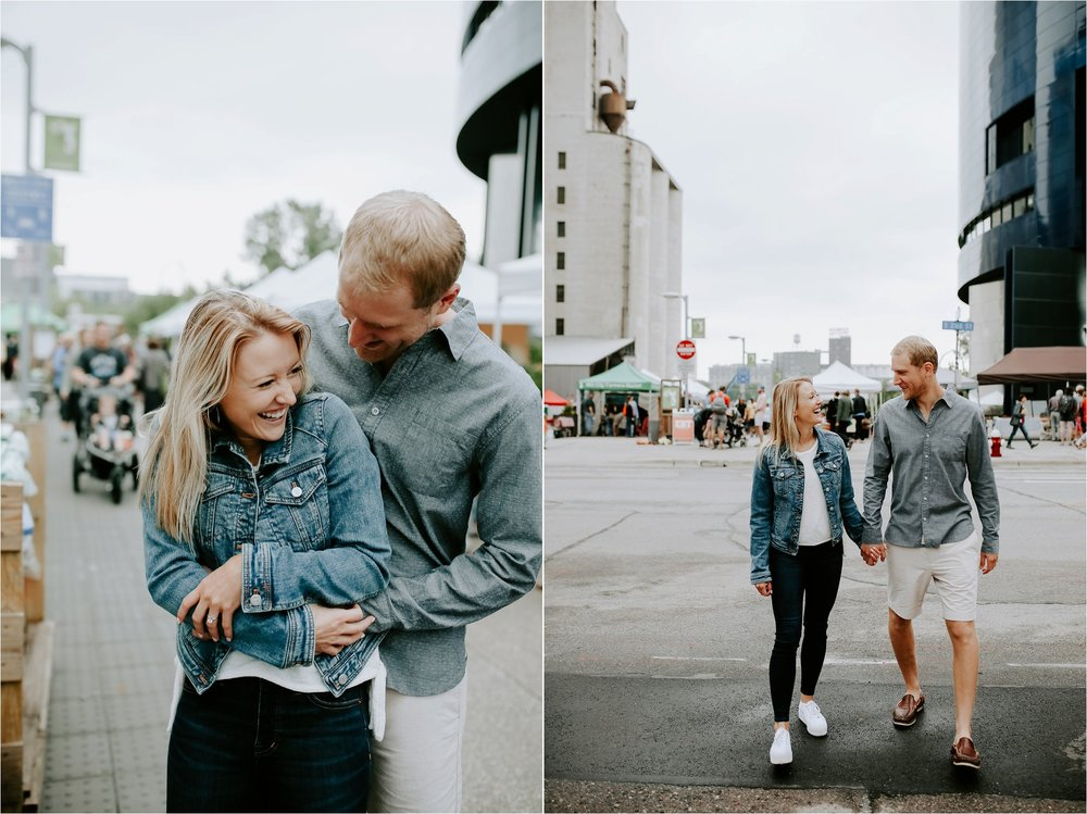 Mill City Farmers Market Minneapolis Engagement Session_3021.jpg