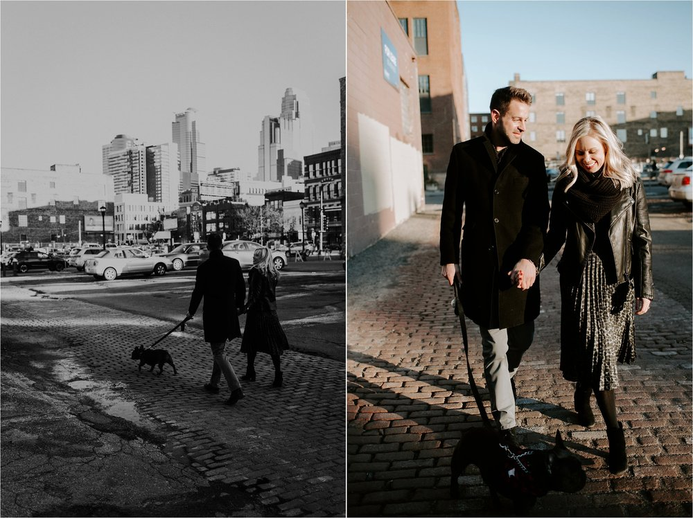 In-home North Loop Minneapolis Engagement Session_3127.jpg