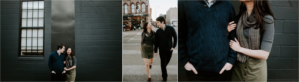 Uptown Minneapolis Engagement Session_3132.jpg