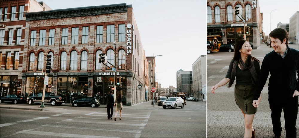 Uptown Minneapolis Engagement Session_3133.jpg