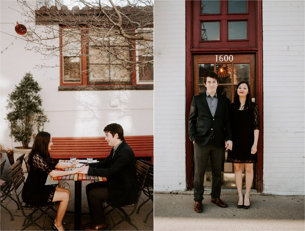 Uptown Minneapolis Engagement Session_3144.jpg