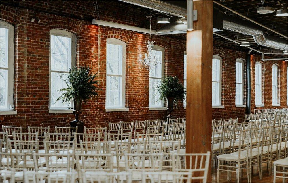 JX Event Center Stillwater Minnesota Wedding_3146.jpg