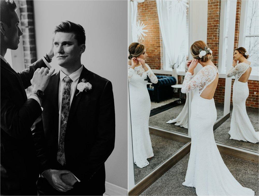 JX Event Center Stillwater Minnesota Wedding_3151.jpg