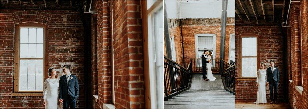JX Event Center Stillwater Minnesota Wedding_3154.jpg