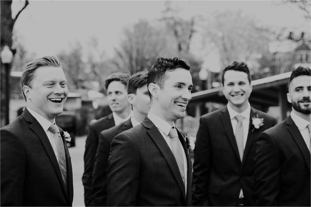 JX Event Center Stillwater Minnesota Wedding_3158.jpg