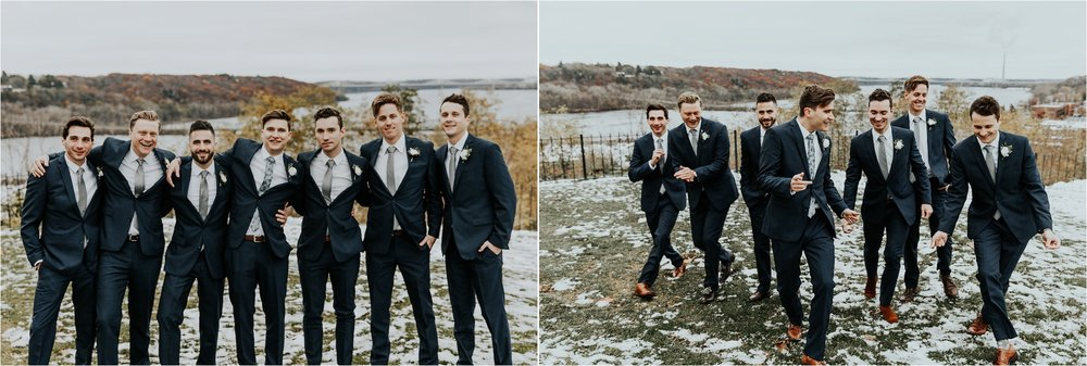 JX Event Center Stillwater Minnesota Wedding_3160.jpg