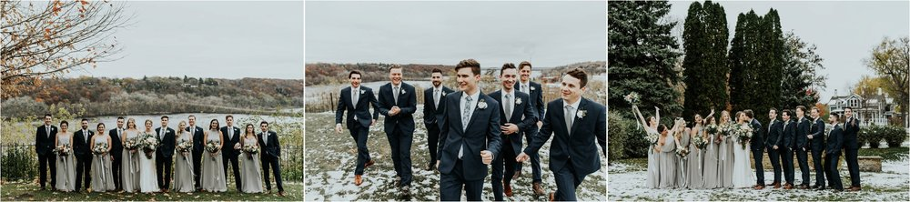 JX Event Center Stillwater Minnesota Wedding_3161.jpg