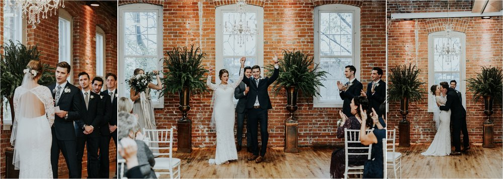 JX Event Center Stillwater Minnesota Wedding_3166.jpg