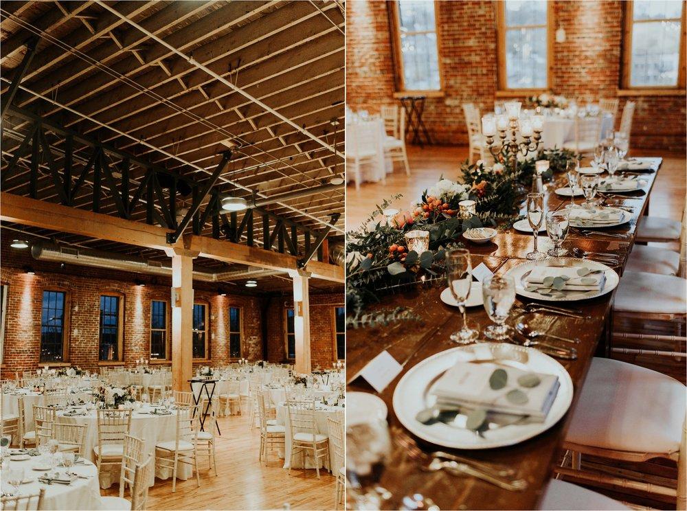 JX Event Center Stillwater Minnesota Wedding_3169.jpg
