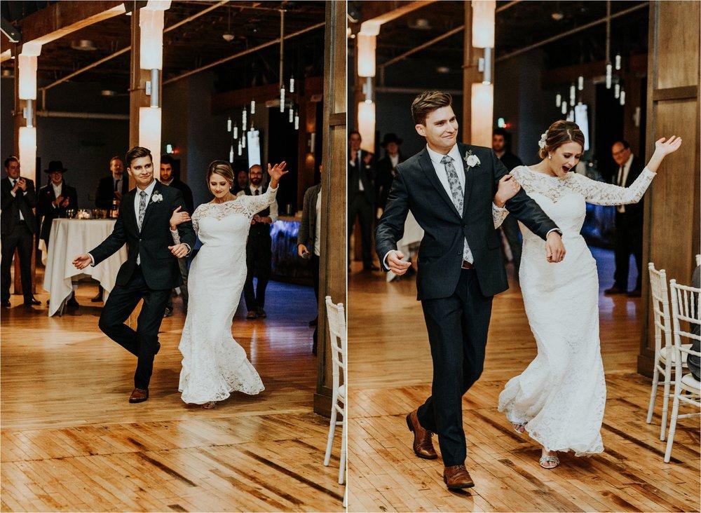 JX Event Center Stillwater Minnesota Wedding_3172.jpg