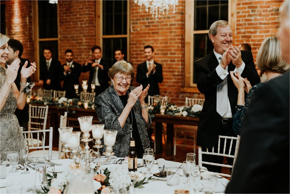JX Event Center Stillwater Minnesota Wedding_3173.jpg