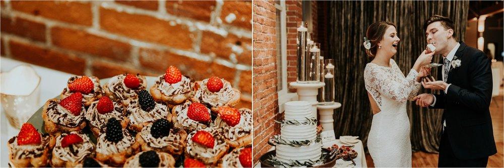 JX Event Center Stillwater Minnesota Wedding_3174.jpg