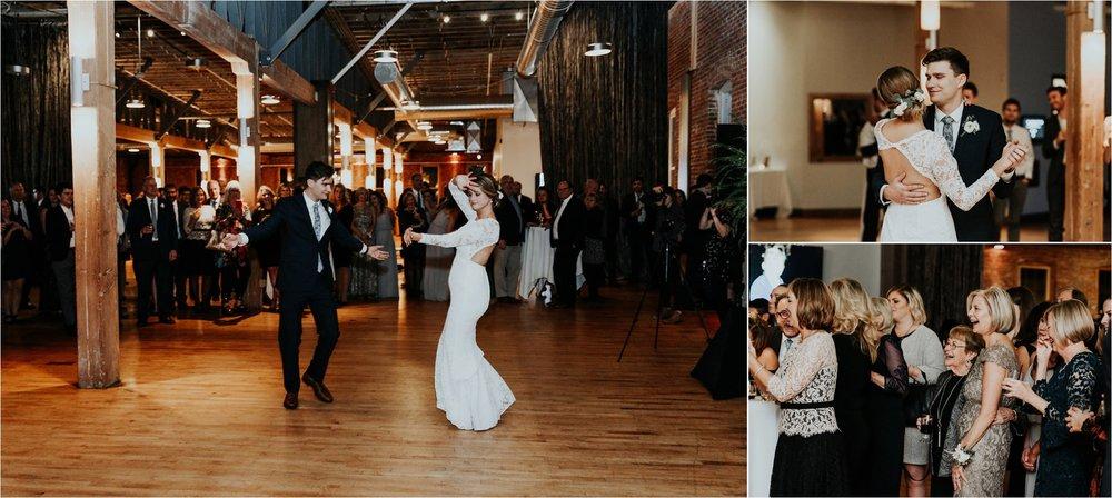 JX Event Center Stillwater Minnesota Wedding_3177.jpg