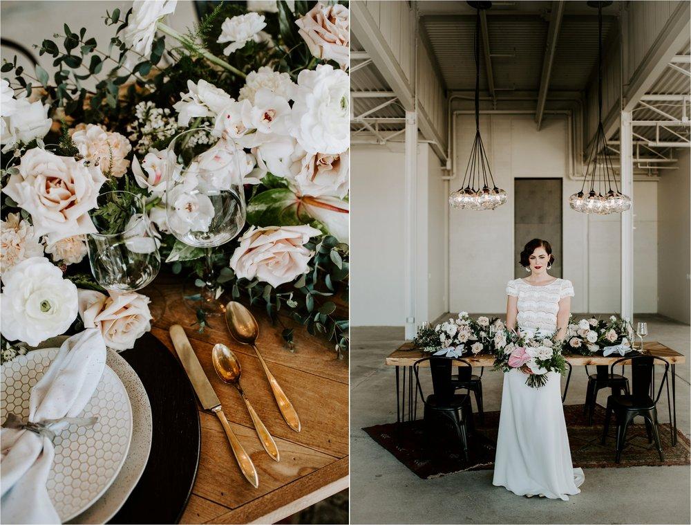 The Holden Room Parallel Minneapolis Wedding Venue_3184.jpg